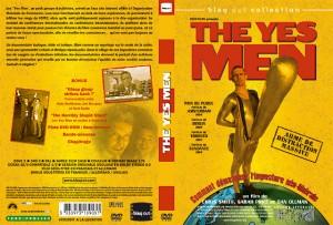 38271_Yes-Men